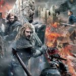 cda hobbit bitwa pięciu armii